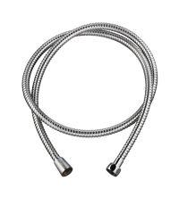 Flexible métal power 1m75