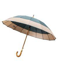 Parapluie bourges