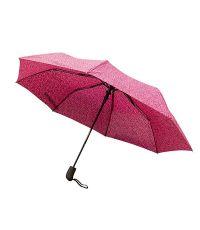 Parapluie amsterdam rouge tu