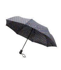 Parapluie lorient noir tu