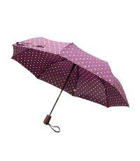Parapluie lorient bordeaux tu