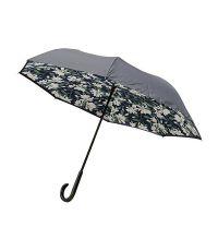 Parapluie noumea noir tu