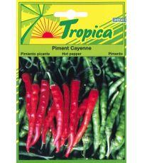 Piment de Cayenne  - TROPICA