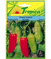 Piment Achard - TROPICA