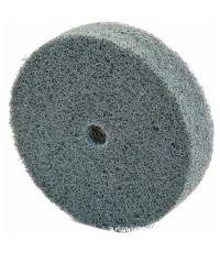 Brosse fibre synthétique 75mm - FARGROUP