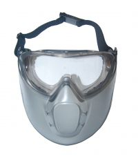 Masque de protection - F1 DISTRIBUTION