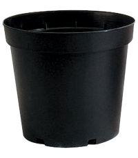 Pot conteneur 4 L