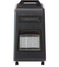 Chauffage infrarouge et électrique Horten
