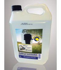 Liquide AdBlue 5L - DIFRAMA