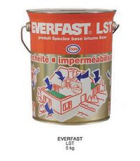 Everfast LST 5 kg