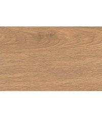 Plinthe sol stratifié chêne cajun 2200 x 58 x 12 mm - ALSAPAN