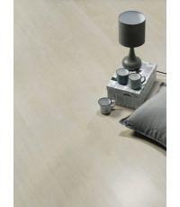 Revêtement de sol stratifié Pronto 631 Chêne blanchi 6mm 138x19,4cm