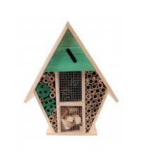 Hôtel à insectes moyen modèle - SPEAR&JACKSON