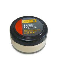 Crème Elégance incolore HENSON