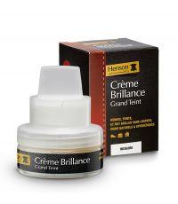 Crème Brillance grand teint incolore HENSON