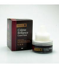 Crème Brillance grand teint noir HENSON