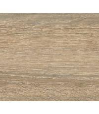 Plan de travail coloris chêne brut de sciage 305 x 64 cm ép. 38 mm - BOIS ET MATERIAUX