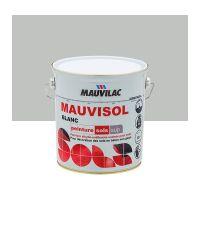 Peinture de sol Mauvisol - gris - 2.5 L - MAUVILAC