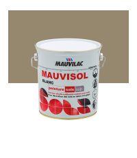 Peinture de sol Mauvisol - bronze - 2.5 L - MAUVILAC