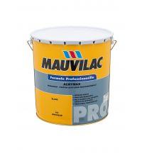 Acrimax 16L - MAUVILAC