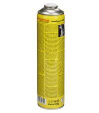 Cartouche de gaz haute capacité mgas 400 600ml - ROTHENBERGER INDUSTRIAL