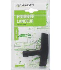 Poignee lanceur - 5105852
