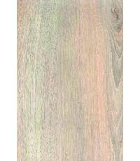 Revêtement de sol stratifié Solclic 1233 Chêne gallois - INVENTIV