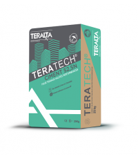 Ciment Teratech 52,5 N  - TERALTA