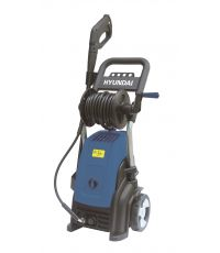 Nettoyeur haute-pression électrique HNHP2500SP-HYUNDAI