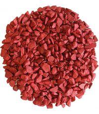 Graviers Rockin rouge - CHAMORIN