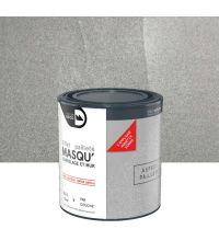 Vernis Masqu'carrelage et mur 500 ml - MAISON DECO