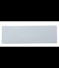 Habillage de baignoire frontal en ABS L180xh51 cm - BALNEO