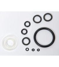 Joints de pulvérisateur a pression préalable - RIBIMEX