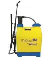 Pulvérisateur à pression entretenue à dos 17L - RIBIMEX