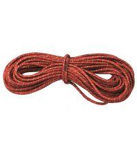 Câble élastique - RIBIMEX