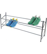 Range-chaussures extensible - EQUIP'STORE
