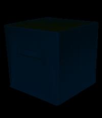 Bac de rangement Intissé - BOX&BEYOND