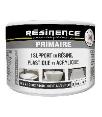 Primaire d'accrochage 300 ml - RESINENCE