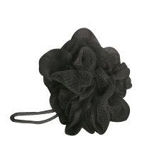 Fleur de douche noir