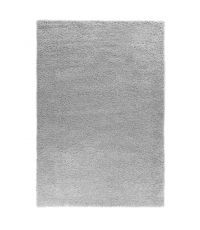 Tapis Roma gris - 170 x 120