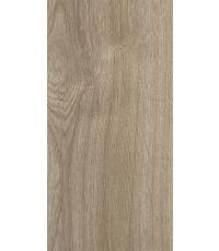Revêtement de sol stratifié Prisma 731 chêne gris clair 7 mm 138x19,4cm - ALSAPAN