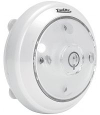Lampe de placard Push on - XANLITE