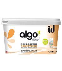 Sous-couche Saine et Ecologique 2L - ALGO ID