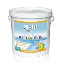 PH Plus Miami 5 kg