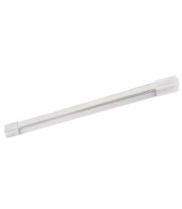 Réglette LED Arax 70 MULLER LICHT L70 7W