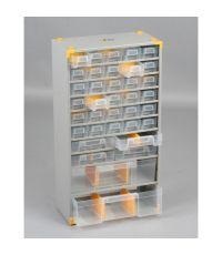Casier à tiroirs VarioPlus Depot 52