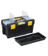 Boîte à outils McPlus Promo 23
