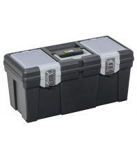 Boîte à outils mcplus 476243