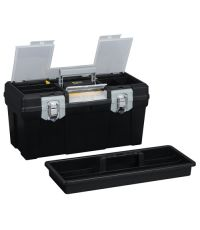 Boîte à outils McPlus Promo S20