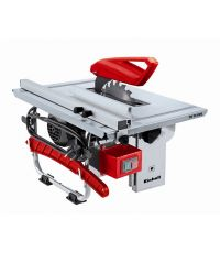 Scie circulaire de table TH-TS 820 - EINHELL